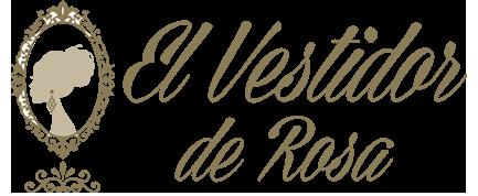 El Vestidor de Rosa