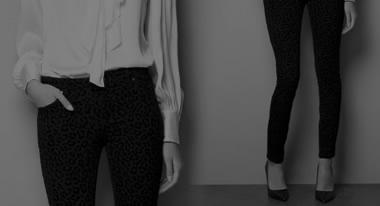 Pantalones, Leggins y Monos